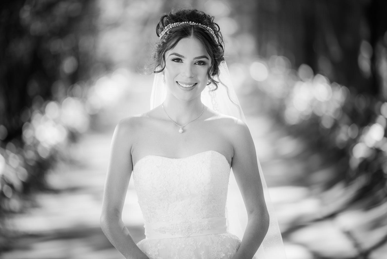 bodas-2